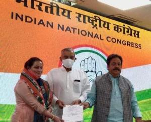 congress-politics-himachal-17-may