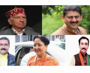 himachal-politics-kangra-17-may