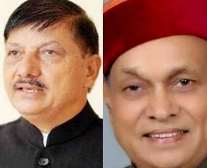 himachal-hamirpur-politics-17-may-2021