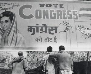 congress-politics-india-17-may