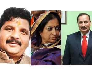 chamba-news-politics-himachal-2021-may-17