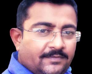 हिमाचलियों की सेवा ही है हिमाचल के छोकरे का धर्म: अंकुश दत्त शर्मा