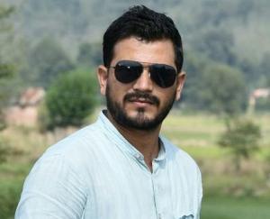 nps-kangra-himachal-pradesh-2021-may-17