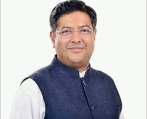himachal-pradesh-politics-2021-17-may