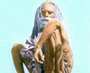 devrah-baba-solan-himachal-pradesh-2021-may-17