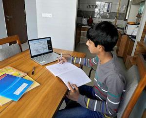 himachal-pradesh-school-may-18