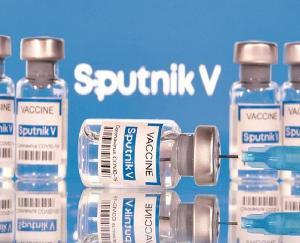 cowin-app-saputnik-v-18-may