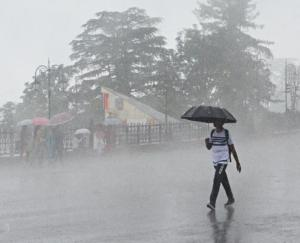 HIMACHAL-pradesh-weather-news-18-may