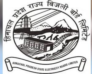 mandi-himachal-pradesh-20-may-2021