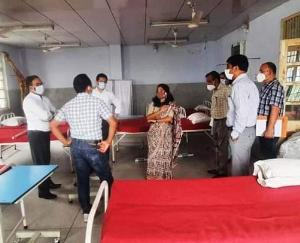 hamirpur-himachal-pradesh-covid-hospital-may-20-2021