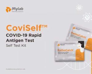 icmr-advisory-on-how-to-use-covi-self-kit