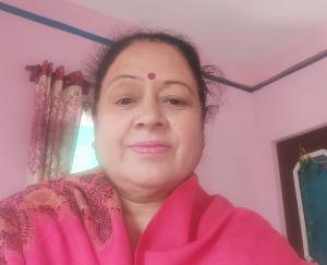 मेडिकल उपकरण व ज़रूरी सामग्री भेज कर अनुराग ने पहुंचाई हमीरपुर को राहत: भाजपा