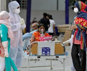 corona-virus-second-wave-in-india-may-22-2021