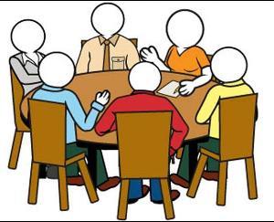 कोविड-19 प्रबन्धन एवं समस्या अनुश्रवण के लिए समिति गठित