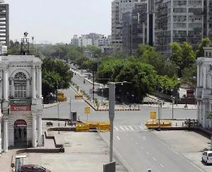 lockdown-extended-in-delhi-till-31-may-2021-MAY-22