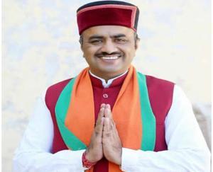 kasuli-solan-news-himachal-pradesh-23-may-2021