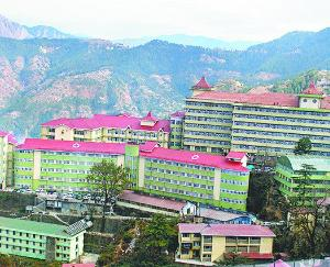 corona-news-Treatment-is-being-done-in-48-hospitals-in-himachal-pradesh-may-2021-24
