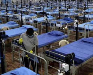 covid-19-himachal-makeshift-hospital-shimla-solan-kangra-palampur-hamirpur-2021-may-24