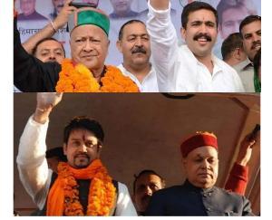 himachal-pradesh-politics-may-24-2021