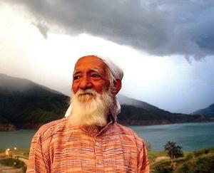 sundarlal-bahuguna-himachal-may-24-2021