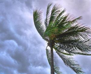 yash-cyclone-odisha-west-bengal-kolkata-weather-imd-alert-may-25-2021