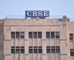 cbse-launches-tele-counseling-service-for-students-may-25-2021