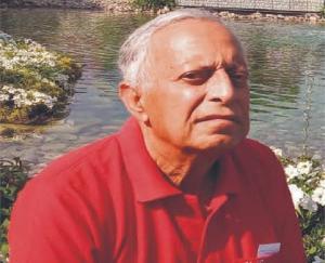 वीर चक्र विजेता कर्नल पंजाब सिंह के निधन पर जताया शोक