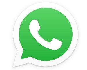 सरकार के खिलाफ दिल्ली हाई कोर्ट पहुंचा WhatsApp, कहा- नई नीति प्राइवेसी को खत्म करे