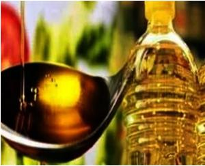 wo-liter-mustard-oil-will-be-given-instead-of-refined-in-ration-depots-of-himachal-PRADESH-MAY-27-2021