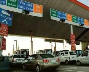 nhai-new-guidelines-for-toll-plaza-MAY-27-2021