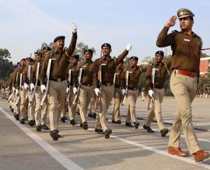 Constable recruitment averted, increasing difficulties for youth may 27 2021