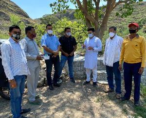 may-27-2021-sujanpur-hamirpur-himachal-pradesh