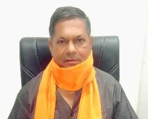kunihar-news-solan-himachal-pradesh-may-27-2021