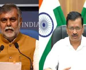 nion-minister-prahlad-patel-write-to-arvind-kejriwal-and-lg-anil-baijal-says-cm-insulting-national-flag-MAY-28-2021