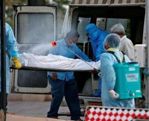 coronavirus-updates-india-corona-cases-deaths-recovery-MAY-28-2021