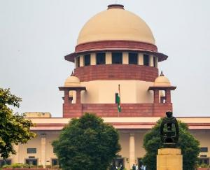 cbse-exam-2021-plea-on-cancellation-of-class-xii-board-exams-in-supreme-court-MAY-28-2021