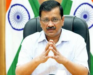 delhi-corona-lockdonw-unlock-process-start-cm-arvind-kejriwal-MAY-28-2021