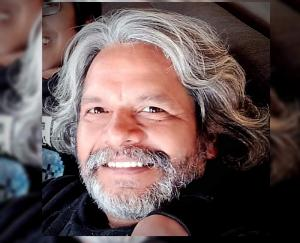 dead body of paraglider pilot Rohit Bhadoria FOUND MAY 28 2021