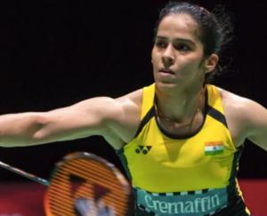 Saina Nehwal will not be able to play Tokyo Olympics, read the whole matter may 29 2021