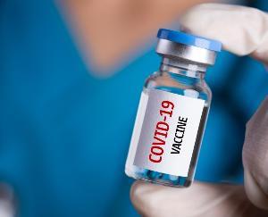 31 मई को निर्धारित आयुवर्ग के लिए 29 केन्द्रों पर 2880 लाभार्थियों का होगा टीकाकरण-डाॅ. उप्पल