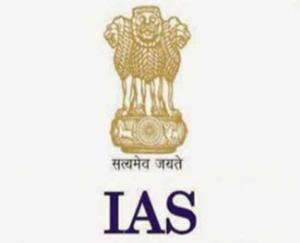Exodus of IAS officers of Himachal cadre, 21 officers on deputation may 31 2021