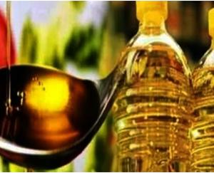 Prices of edible oils are boiling in the era of corona epidemic may 2021 31