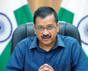 दिल्ली : केजरीवाल सरकार ने शराब की होम डिलीवरी करने की दी इजाजत