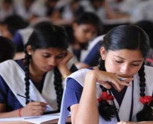 UP Board canceled 12th exams, CM Yogi Adityanath announced