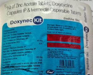 होम आईसोलेशन में रह रहे कोविड-19 पाॅजिटिव रोगियों के लिए विशेष दवा किट उपलब्ध :डाॅ.राजन उप्पल