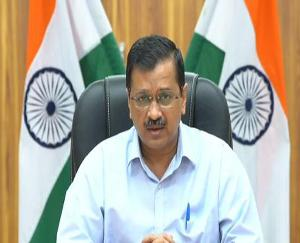 CM Arvind Kejriwal announces relaxation during lockdown in Delhi, malls, markets and offices will open