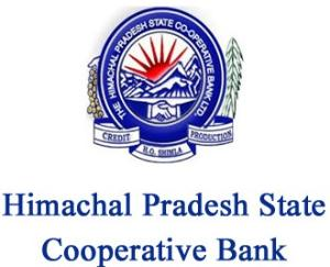 himachal-cooperative-bank-will-recruitment-149-posts-of-junior-clerk-and-steno-typist-june-6-2021