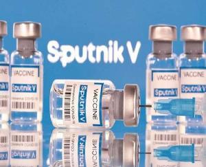 Panacea company to apply for production license of Sputnik-V