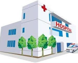 Shashi Pal took over as pharmacist in Government Ayurvedic Hospital Mangal