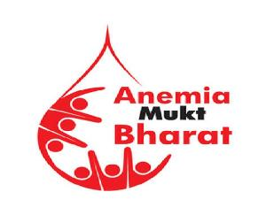 Himachal Pradesh ranked third in the country in anemia control